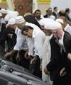 تحویل رایگان بار حجاج تهرانی تا ۲۴ ساعت پس از پرواز