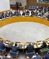 قطعنامه شورای امنیت درباره لیبی به تصویب رسید