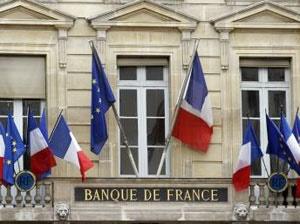 فرانسه در انتظار کسری بیشتر و رشد کمتر
