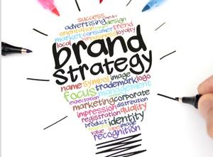 درسهایی از برندهای بزرگ برای بازاریابی محتوا