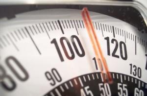 چرا هیچ وقت به وزن ایدهآل نمیرسیم؟