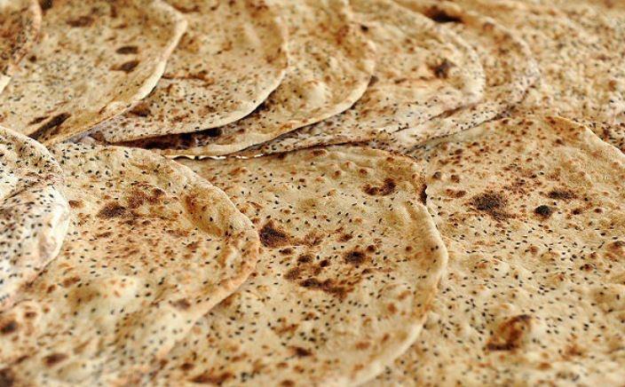 زمزمه افزایش قیمت نان در دولت