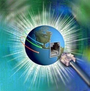 قیمت اینترنت باز هم کاهش مییابد