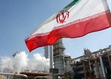 رونمایی از توافق جدید نفتی ایران-روسیه؛ روسها جای اعراب را در پتروشیمی گرفتند