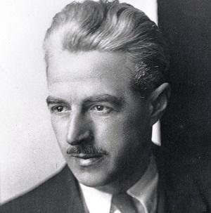 دشیل همت ۱۹۶۱-۱۸۹۶
