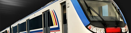 ورود ۸۸ واگن جدید به ناوگان متروی تهران؛ ۲۹ شهریور