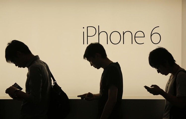 iphone۶