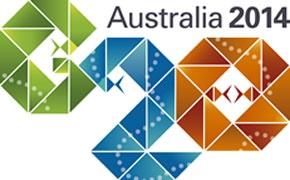 استرالیا: گروه ۲۰ تصمیم گرفت روسیه را کنار نگذارد
