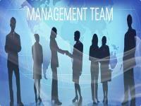 ١۴ویژگی مدیریت ارتباطات و رهبری اثربخش