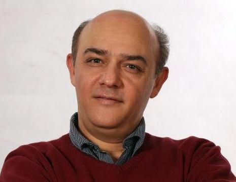 حمید امجد
