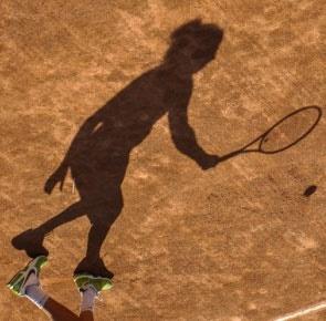 قهرمانان تور تنیس زیر ۱۴ سال آسیا معرفی شدند