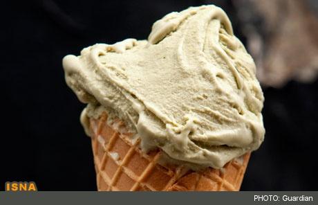 مجاز بودن استفاده از روغن پالم در بستنی تا اطلاع ثانوی