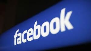 دادگاه تجدیدنظر ۸ فعال فیس بوکی هفته آینده