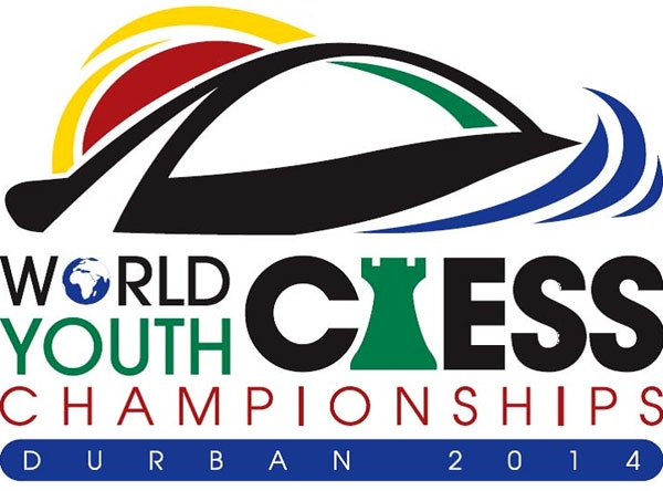نتایج دور پنجم تا هشتم شطرنج قهرمانی نوجوانان جهان