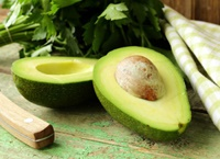 avocado۲