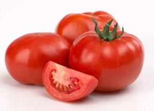 گوجه فرنگی خطر سرطان پروستات را کاهش میدهد