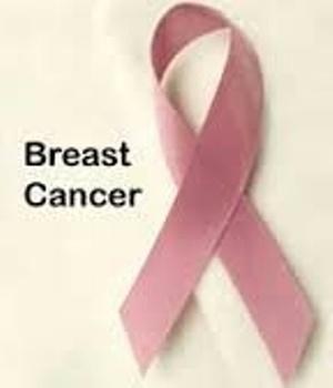 کاهش سن ابتلا به سرطان سینه در زنان ایرانی/ سرطانهای شایع در کشور