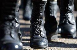 رایزنی تیمها برای به خدمت گرفتن فوتبالیستهای سرباز