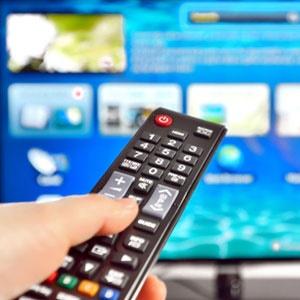 اگر میخواهید تلویزیون بخرید؛ اول این خبر را ببینید: قیمتها و ویژگیها