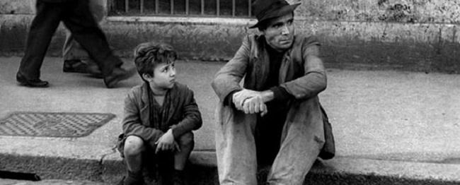 آشنایی با سینمای ایتالیا