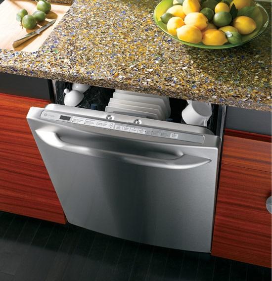قیمت انواع ماشین ظرفشویی در بازار ؛ یک توصیه به خریداران