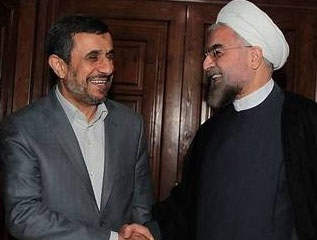 تلاش روحانی برای تسویه بدهی دولت به بانکها با روش احمدینژاد