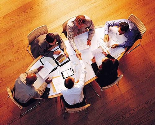 مفاهیم: تفاوت بازاریابی و روابط عمومی در چیست؟