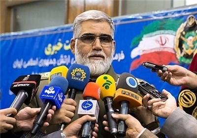 احمد رضا پوردستان