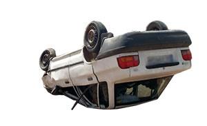 تغییر قانون بیمه به نفع رانندگان قانونمند