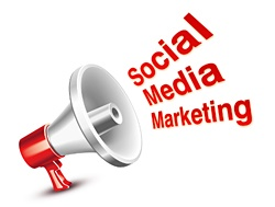 آشنایی با بازاریابی رسانههای اجتماعی