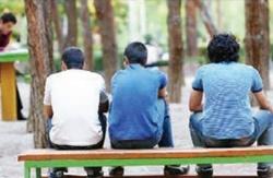 بی توجهی بخش خصوصی به حوزه جوانان