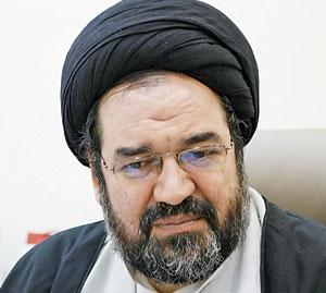 دکتر سیدعباس موسویان