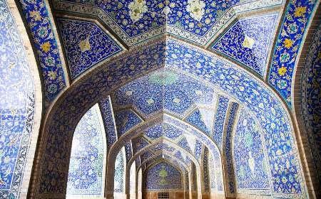 تلگراف: ایران جذابترین کشور کره زمین است