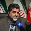 استاندار تهران: کارمندان انتقالی امکان بازگشت به تهران ندارند