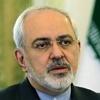 مردم ایران به آمریکا اعتماد ندارند ؛ تحمیل تعداد سانتریفیوژ را نمیپذیریم