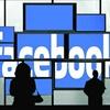 فتوای آیت الله صافی گلپایگانی درباره عضویت در فیس بوک و سایر شبکههای اجتماعی