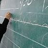 تحصیل دانشآموزان تا پایان دوره متوسطه اول اجباری شد