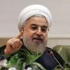 روحانی: در حال عبور از رکود هستیم/ کار خادمان شما در شرایط تحریم بینظیر بود