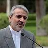 ۳۰ میلیارد تومان برای آبرسانی فوری به تهران اختصاص یافت