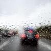 تداوم بارشها در شمال ایران