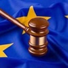 دادگاه اروپا حکم به لغو تحریم بانک مرکزی ایران داد