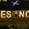 """عکس روز: نشان """"سنت اندرو"""" از پرچم انگلیس حذف میشود؟"""