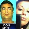پدر بزرگ آمریکایی شلیک کرد اول دختر و ۶ نوهاش را کشت و بعد هم خودش را