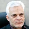 طلایی نایب رئیس شورای شهر تهران شد