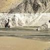 کمبود آب تهران به نقطه نگرانکنندهای رسیده است