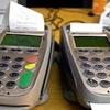 افزایش جرایم مالیاتی صاحبان مشاغل و فروشگاهها