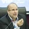 مجلس در خصوص انتخاب شهردار توسط مردم تصمیم بگیرد