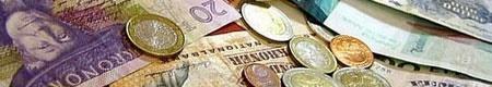 سکه به پایینترین قیمت در ۲ سال اخیر رسید؛ جدول تحولات نرخ سکه و ارز
