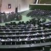 میرزاده و نجفی برای توضیح افزایش شهریهها به مجلس میروند