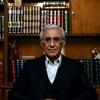 دکتر ناصر کاتوزیان پدر علم حقوق ایران درگذشت